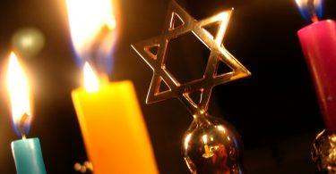 chanuca-festa-judaica