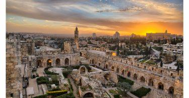 encontro-percepcao-israel