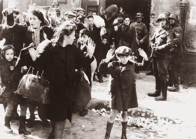 fe-apos-holocausto