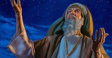 fe-judaica