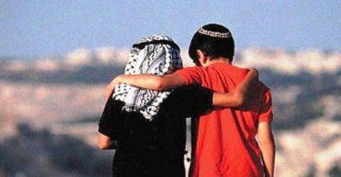 judaismo-religiao-amor