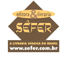 Blog da Editora e Livraria Sêfer