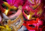 Purim: Carnaval Judaico