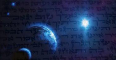 biblia-ciencia