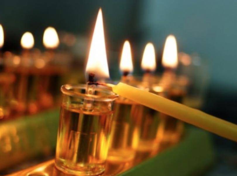 chanuca-judeus-convertidos