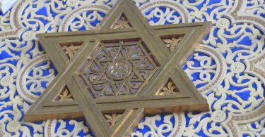 cristaos-anussim,judeus