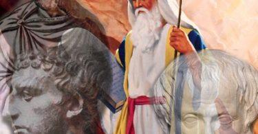 judaismo-teocracia-democratica