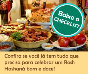 cta_checklist.jpg