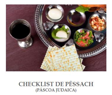Checklist-de-Pêssach-Páscoa-Judaica-.png