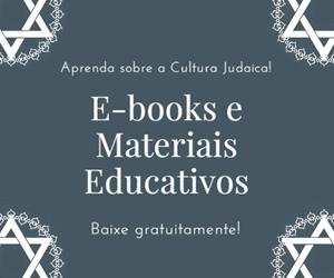 E-BOOKS_Cultura_Judaicajpg.jpg