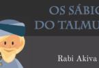 Rabi Akiva Vol 7