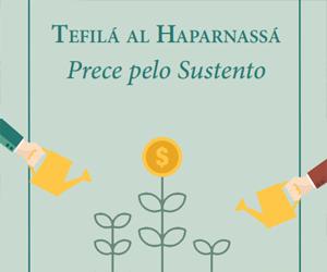 prece-sustento-blog-1.png