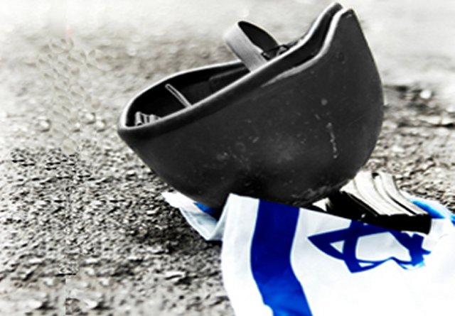 helmet.flag_.jpg