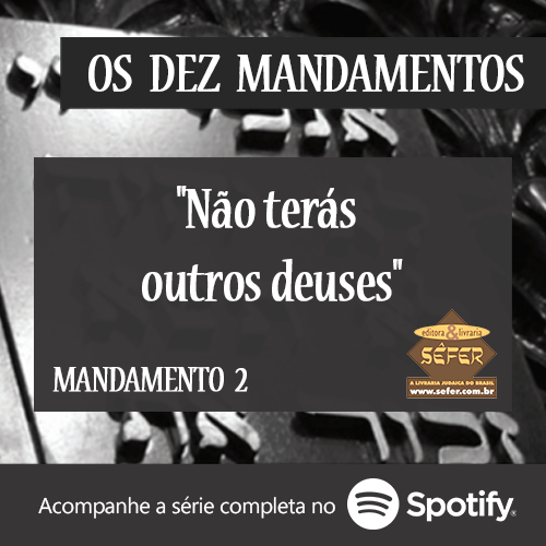 mandamento-feed2.png