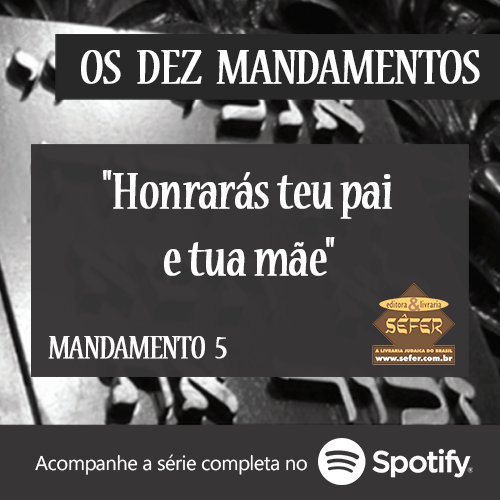 mandamento-feed5.png