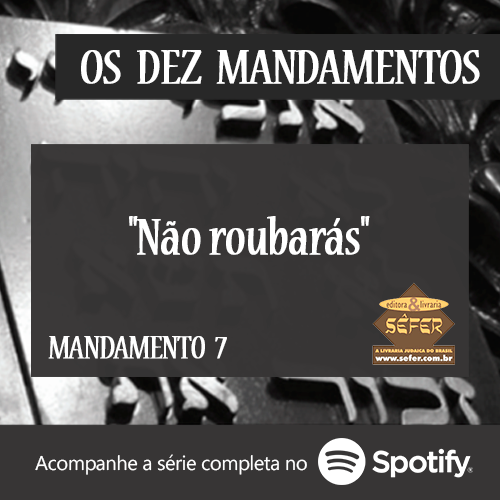 mandamento-feed7.png