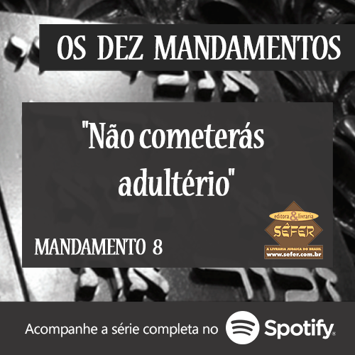 mandamento-feed8.png