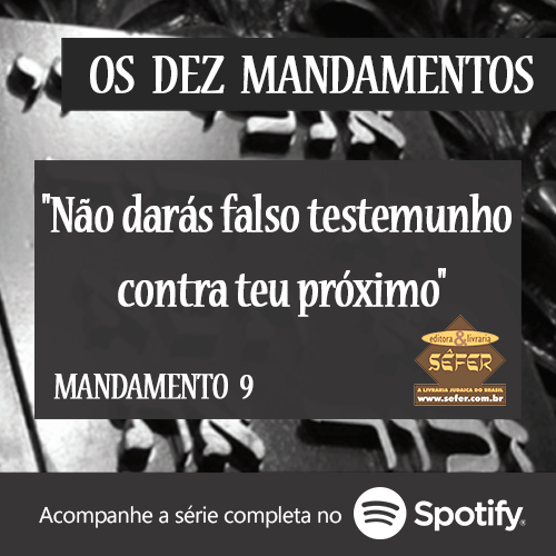 mandamento-feed9.png