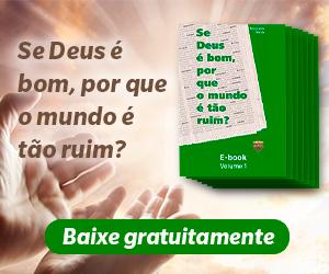 banner_site_deus.png
