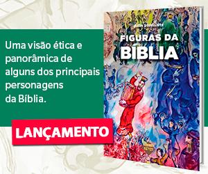 figuras_biblia_blog.png