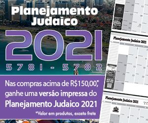 planejamento2021_blog.png