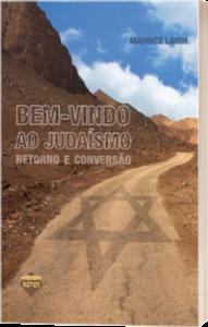 Bem-vindo ao Judaísmo