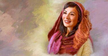 A Matriarca Sara